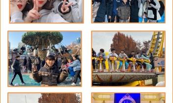 몽(夢)땅연필 11월 특별프로그램 '몽(夢)땅 신비한